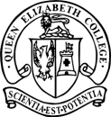 Queen Elizabeth College